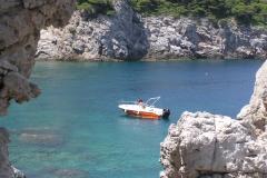 Snooky tours Dubrovnik