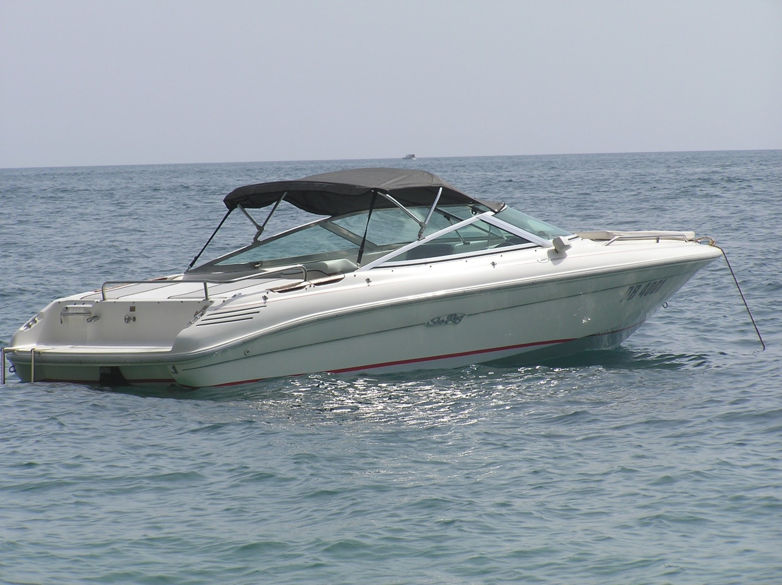 Snooky Tours | Boat and Guided Tours Dubrovnik | Boat Rental